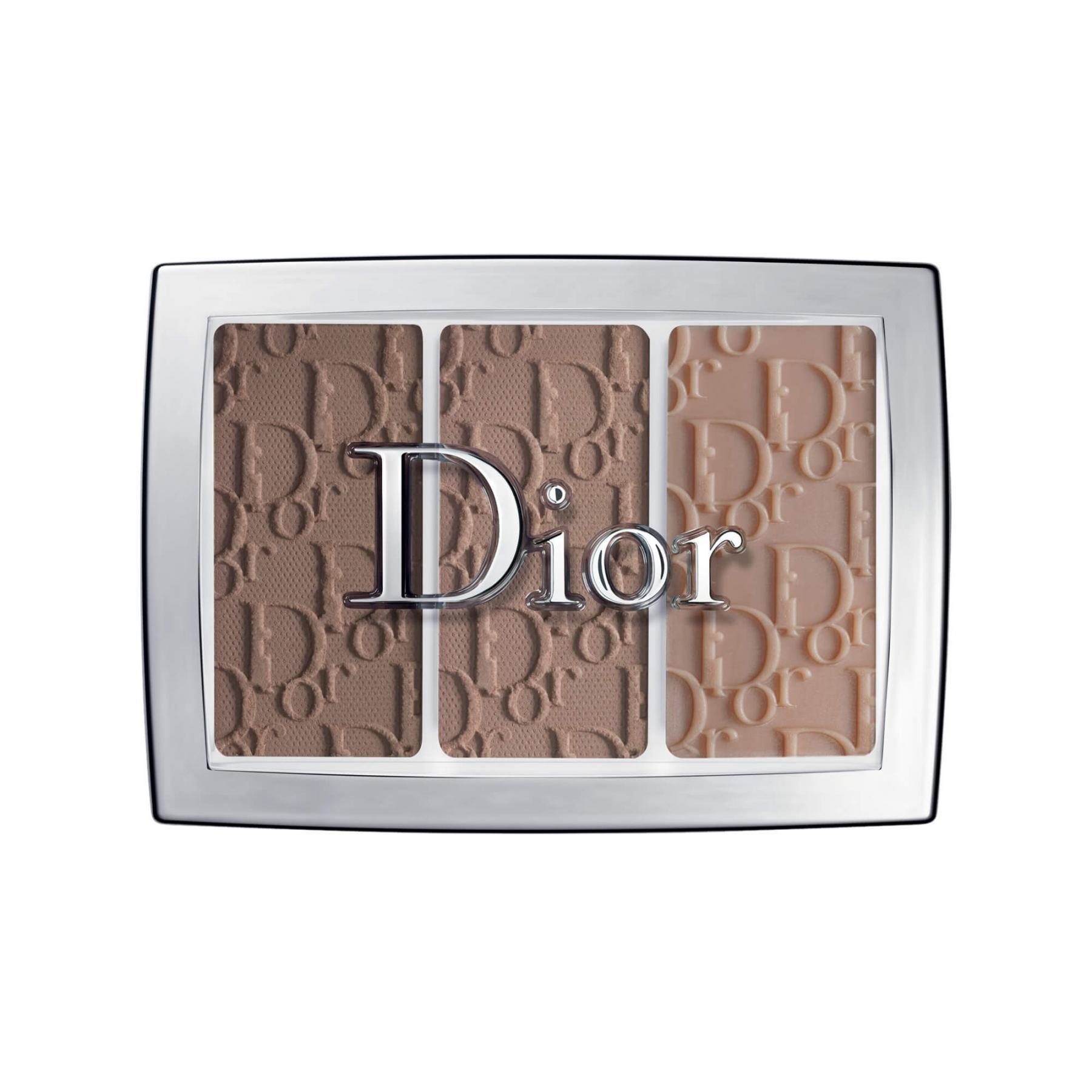 Paleta Dior, R$185 (Foto: Reprodução)