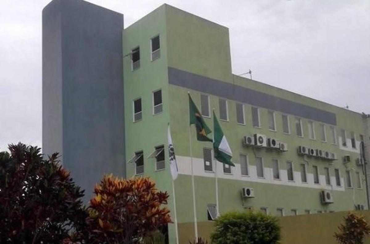 Prefeitura de Cardoso Moreira, RJ, inicia recadastramento de servidores nesta segunda