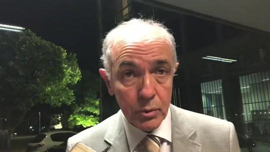 Deputado diz que vai adiar para maio apresentação do relatório sobre privatização da Eletrobras