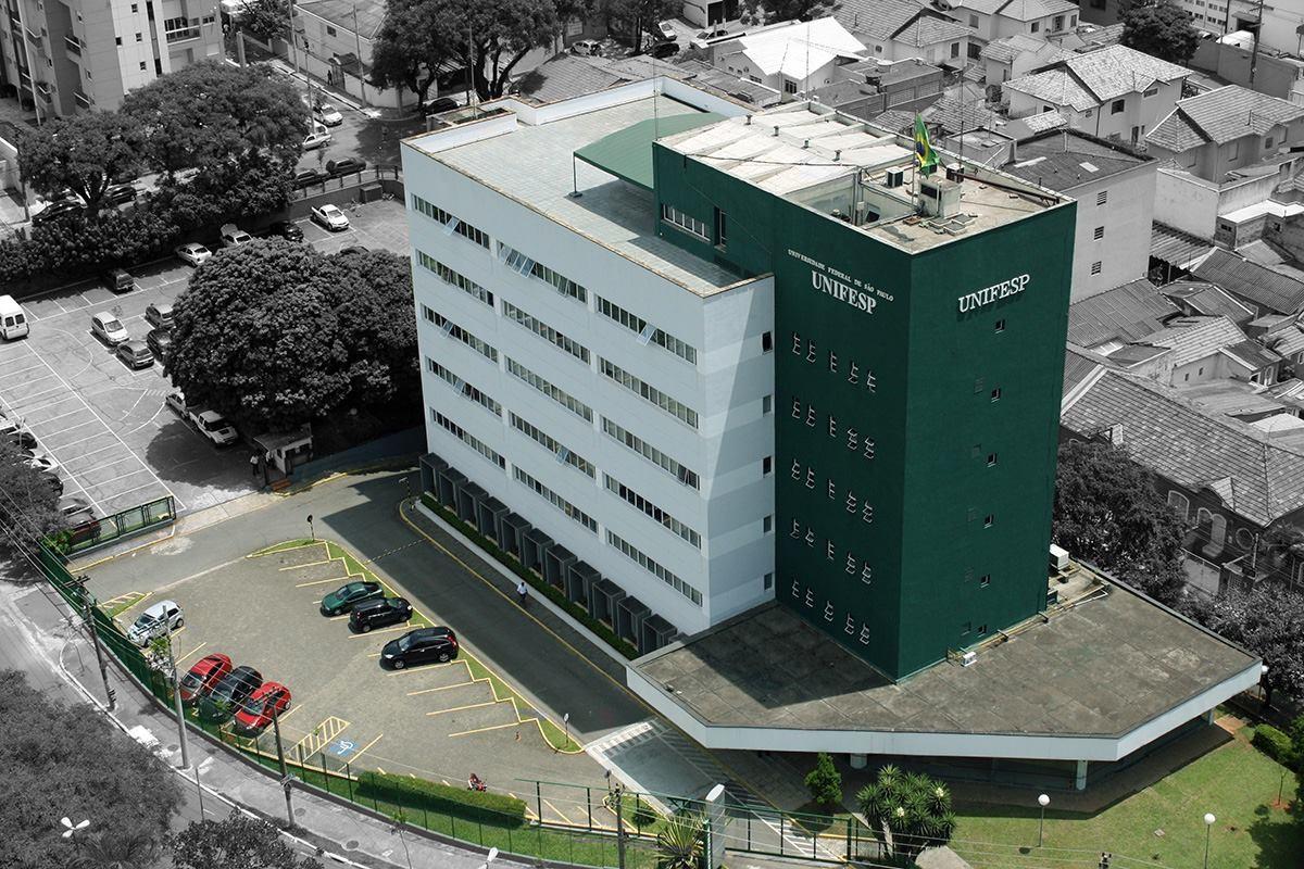 Unifesp discute o que fazer para terminar ano letivo com bloqueio de mais de 30% do orçamento - Notícias - Plantão Diário