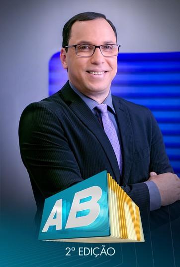 AB TV 2ª Edição