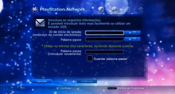 Guia do PlayStation 3 para iniciantes: veja como configurar