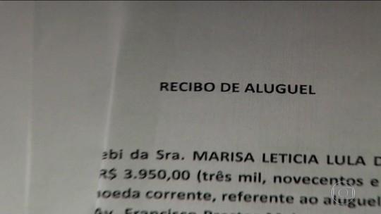 Moro afirma que recibos de aluguéis de apartamento investigado na Lava Jato 'não são materialmente falsos'