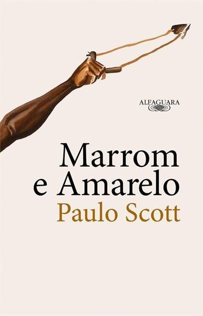 Um romance sobre identidades em conflito - Notícias - Plantão Diário