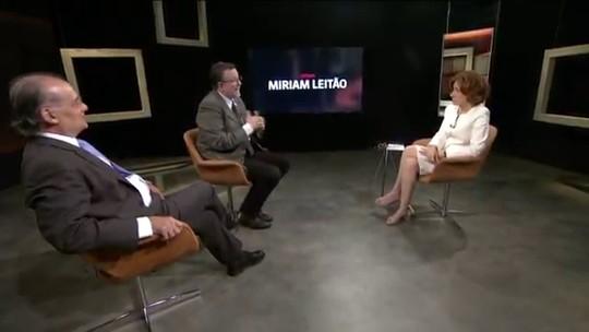 Quanto tempo dura a lua de mel do mercado com o novo governo de Jair Bolsonaro?