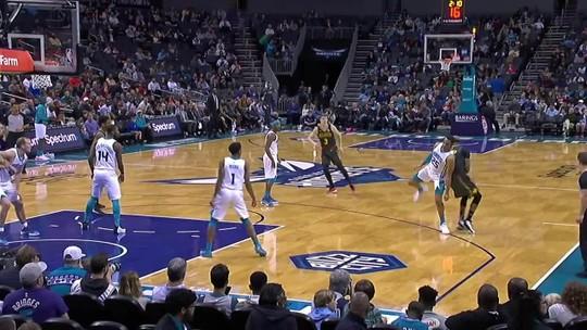 NBA: Kevin Durant fica no vácuo e disfarça, e Doncic supera marca de Jordan; veja o melhor da rodada