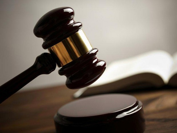 Homem acusado de matar irmão e o enterrar em fossa é condenado em Vilhena, RO