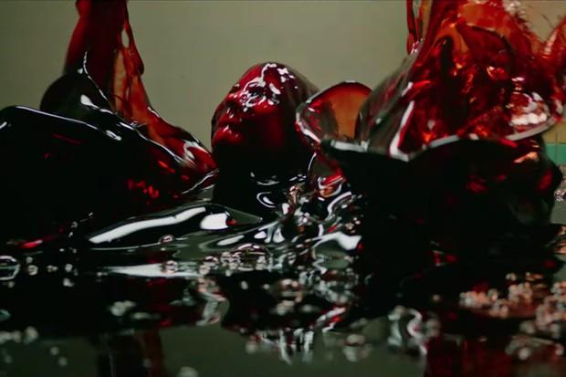 Cena do trailer de It: Capítulo 2 (Foto: reprodução)
