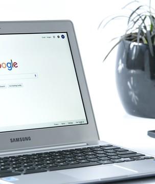 """Pesquisa mostra que """"Dr. Google"""" está quase sempre errado"""