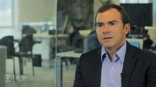 Inovação é essencial para as PMEs alcançarem bons resultados; confira no vídeo