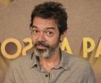 Bruno Mazzeo | Estevam Avellar/TV Globo