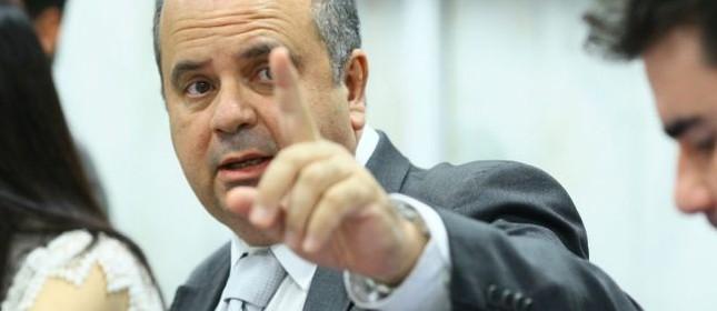 Deputado Rogério Marinho (Foto: Divulgação)