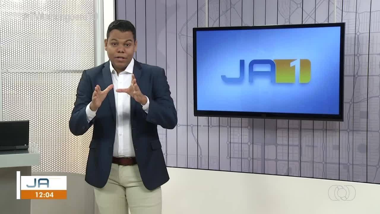 Consórcio formado por Itaúsa e distribuidoras apresenta melhor proposta por Liquigás - Notícias - Plantão Diário
