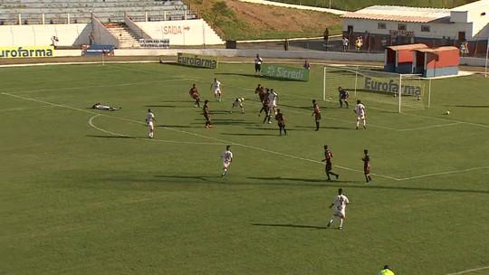 Grupo 28 da Copa São Paulo: terceira rodada define quem avança ao lado do Manthiqueira