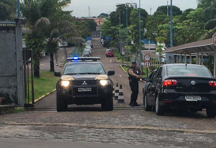 Irmão de governador cassado no Amazonas está entre presos na 'Maus Caminhos' por desvios de verbas e propina