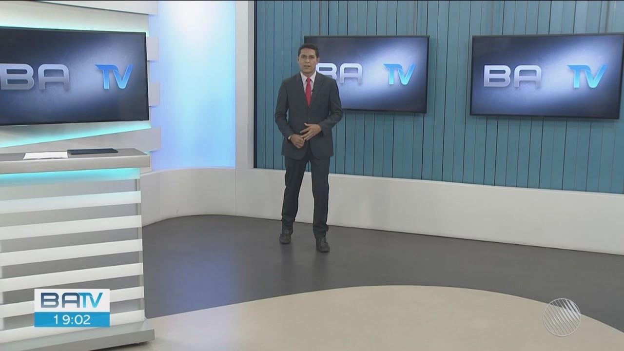 Bloco 1 - BATV Sudoeste - 28/09/2020
