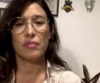 Giselle itié | Reprodução