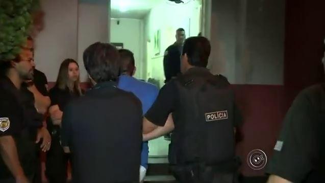 Justiça condena 30 pessoas por envolvimento com tráfico de drogas na região de Bauru