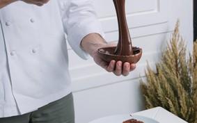 Como fazer ovo de páscoa? Aprenda a preparar a delícia recheada