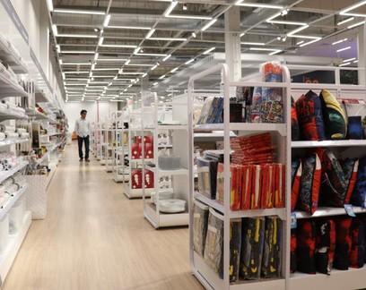 Decoração: Mobly se une a startup e abre loja de produtos americanos e chineses