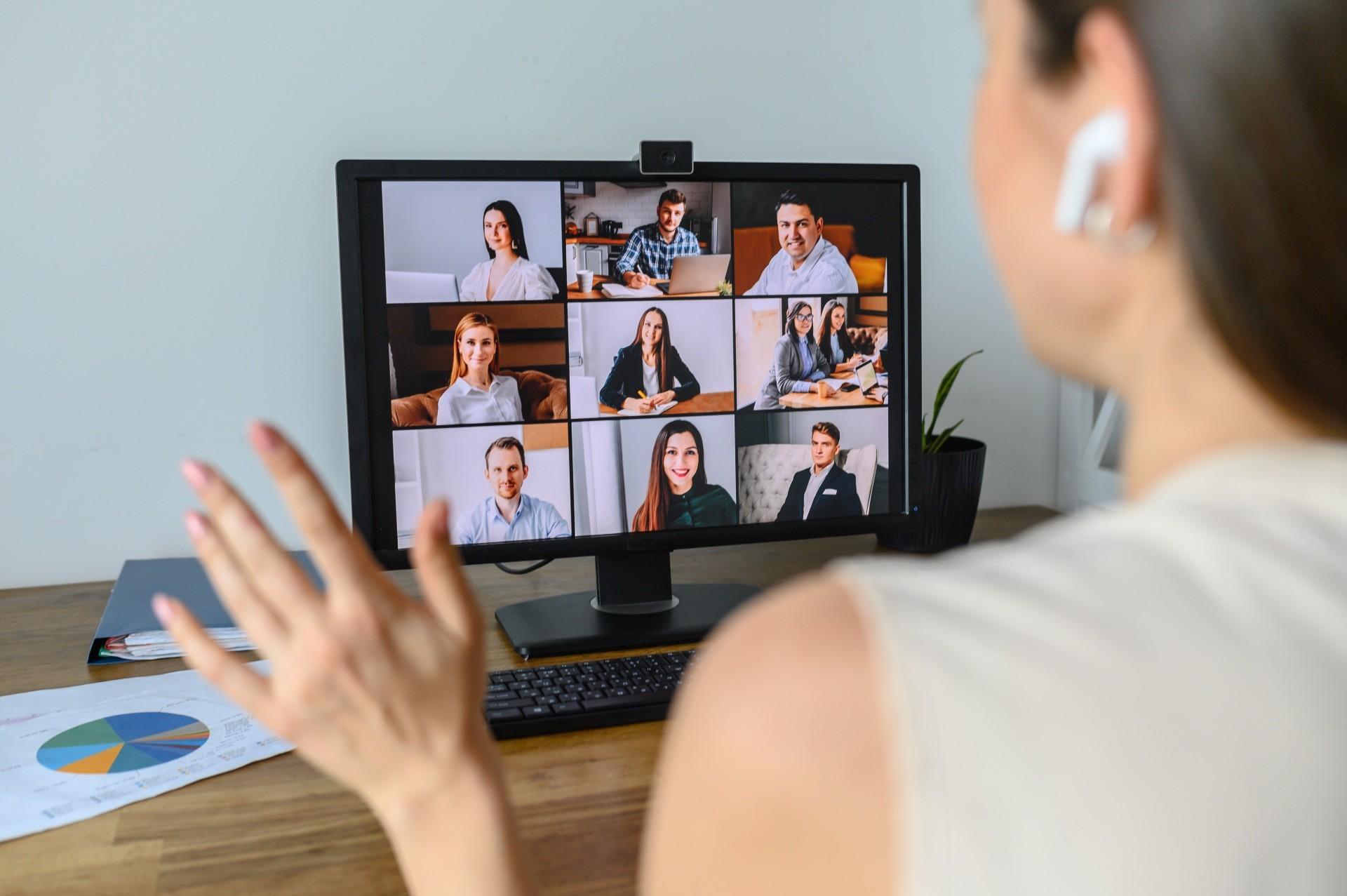Cresol abre Assembleias de 2021 em formato digital e inaugura modelo