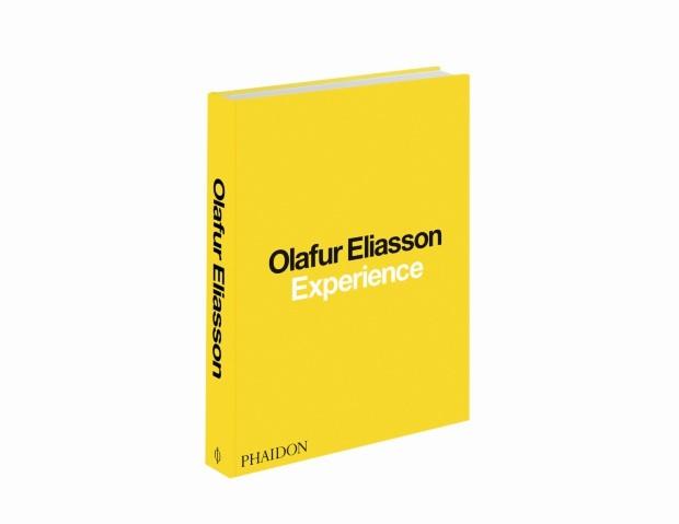 Conheça o restaurente temporário de Olafur Eliasson na Islândia (Foto: divulgação )