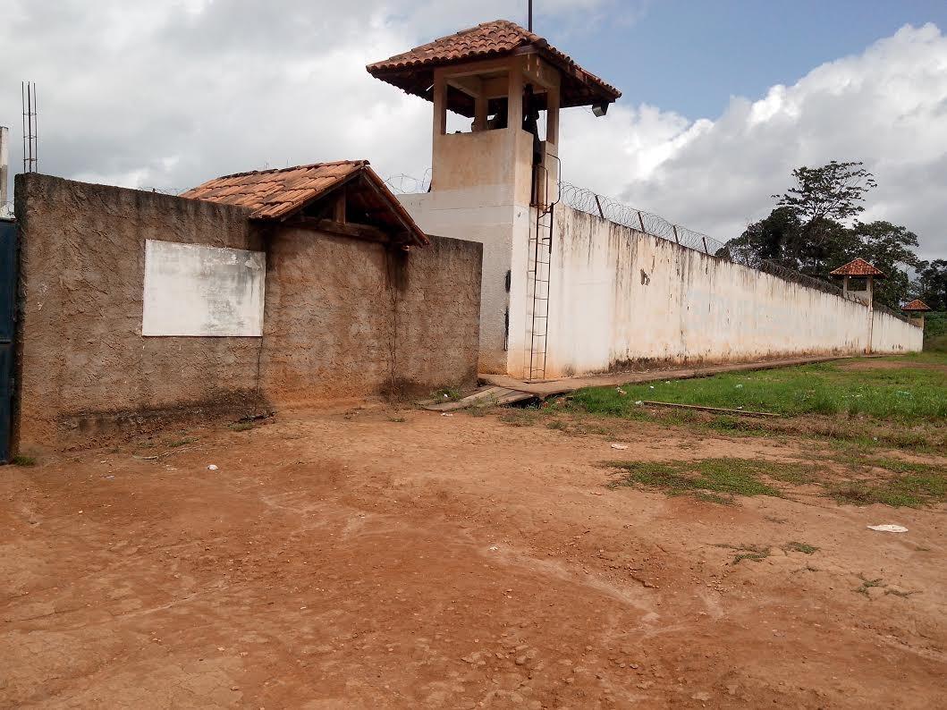Relatório aponta que presídio onde 58 detentos foram mortos no PA continua superlotado e sem condições - Notícias - Plantão Diário