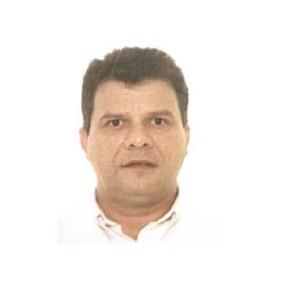 Polícia Civil prende empresários suspeitos de fraudar licitação para fornecer papel no RJ - Notícias - Plantão Diário