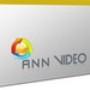 Ann Video Converter