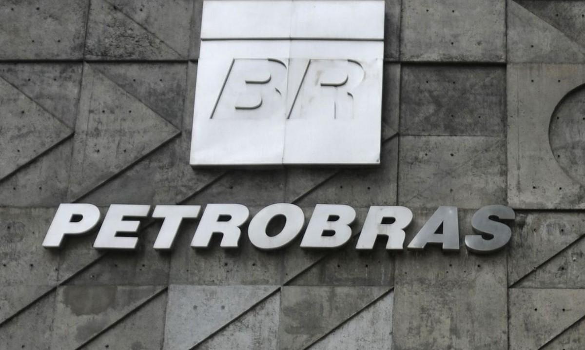 Petrobras tem aval do Cade para vender 40% da Gás Local à White Martins