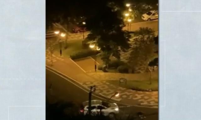 Motorista suspeito de atropelar jovem em Londrina é indiciado por tentativa de homicídio duplamente qualificado