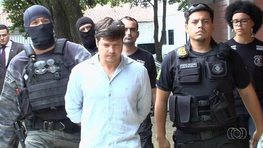 Família suspeita que namorado matou servidora pública em Goiânia após briga por dinheiro de venda de carro