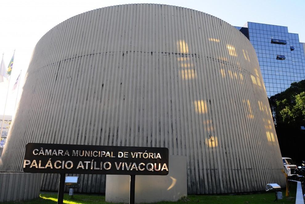 Vitória terá mais de 430 candidatos a vereador nas eleições de 2020