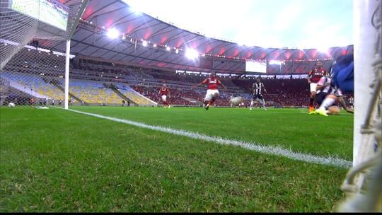 No Brasileiro, Atlético-MG mira trinca de vitórias seguidas fora de casa; última vez foi em 2015