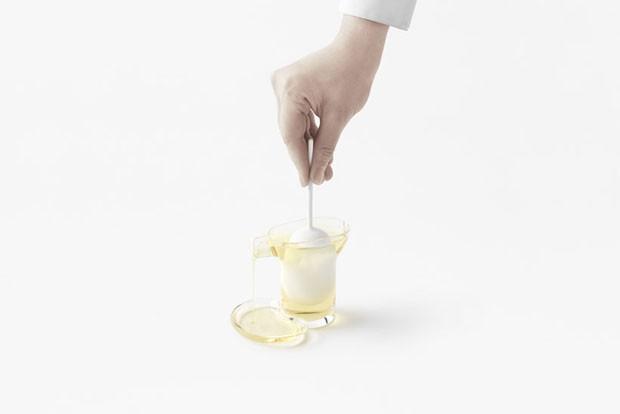 Os utensílios de cozinha mais minimalistas que você já viu (Foto: DIVULGAÇÃO)
