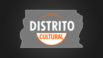 Distrito Cultural