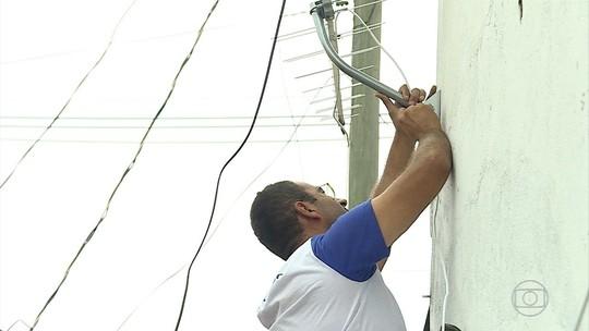 Sinal analógico é desligado definitivamente em Belo Horizonte e mais 38 cidades