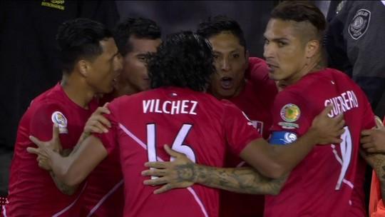 Tite completa três anos na Seleção às vésperas de jogo contra Peru, algoz de Dunga na Copa América