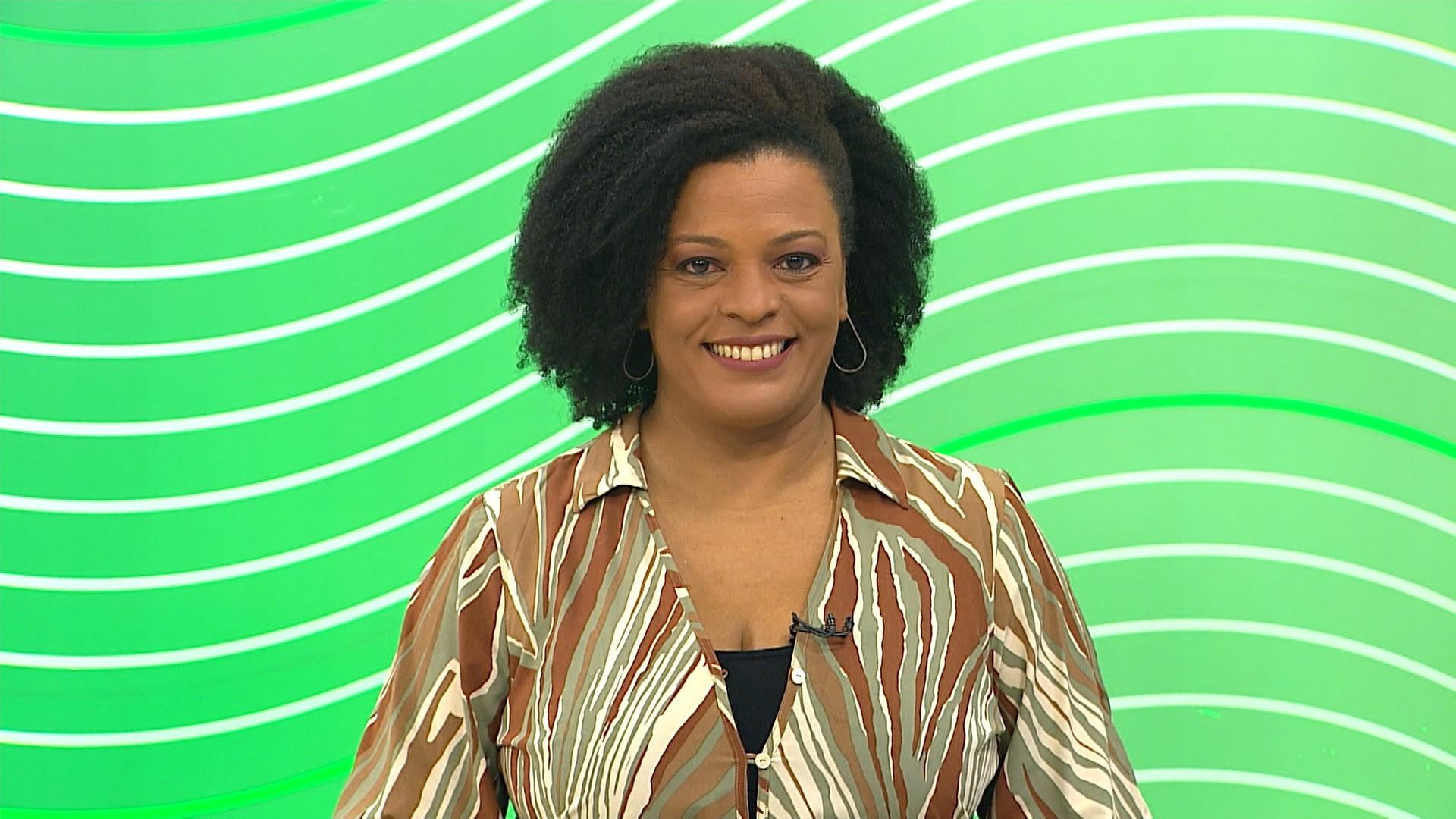 VÍDEOS: Bahia Rural de domingo, 27 de setembro