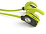iSport Wireless
