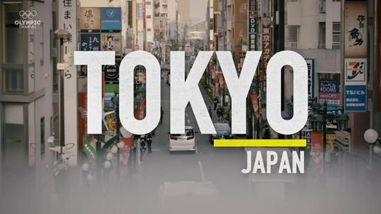 Dor, cansaço, saudade de casa: acompanhe três jovens ginastas na preparação para Tóquio 2020