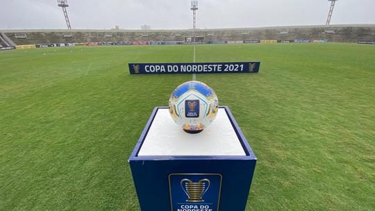 Foto: (Sport Club do Recife)