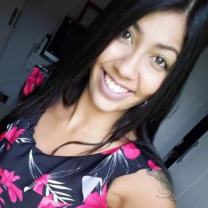 Juliana Martins, criadora do Fico com a Cria (Foto: Reprodução)