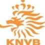 Seleção de Futebol da Holanda