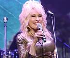 Dolly Parton  | Divulgação