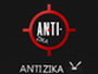 AntiZika