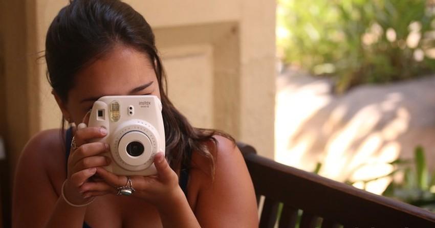 Lista traz dez câmeras à venda no Brasil por até R$1 mil