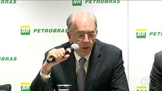 Petrobras reduz preço do diesel nas refinarias em 10% por 15 dias