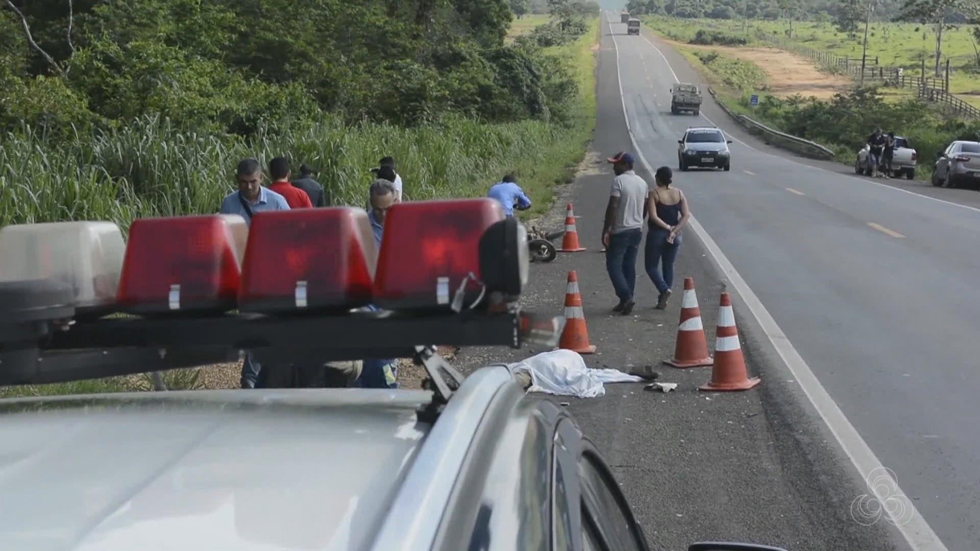 VÍDEOS: Bom Dia Amazônia desta sexta-feira, 20 de julho