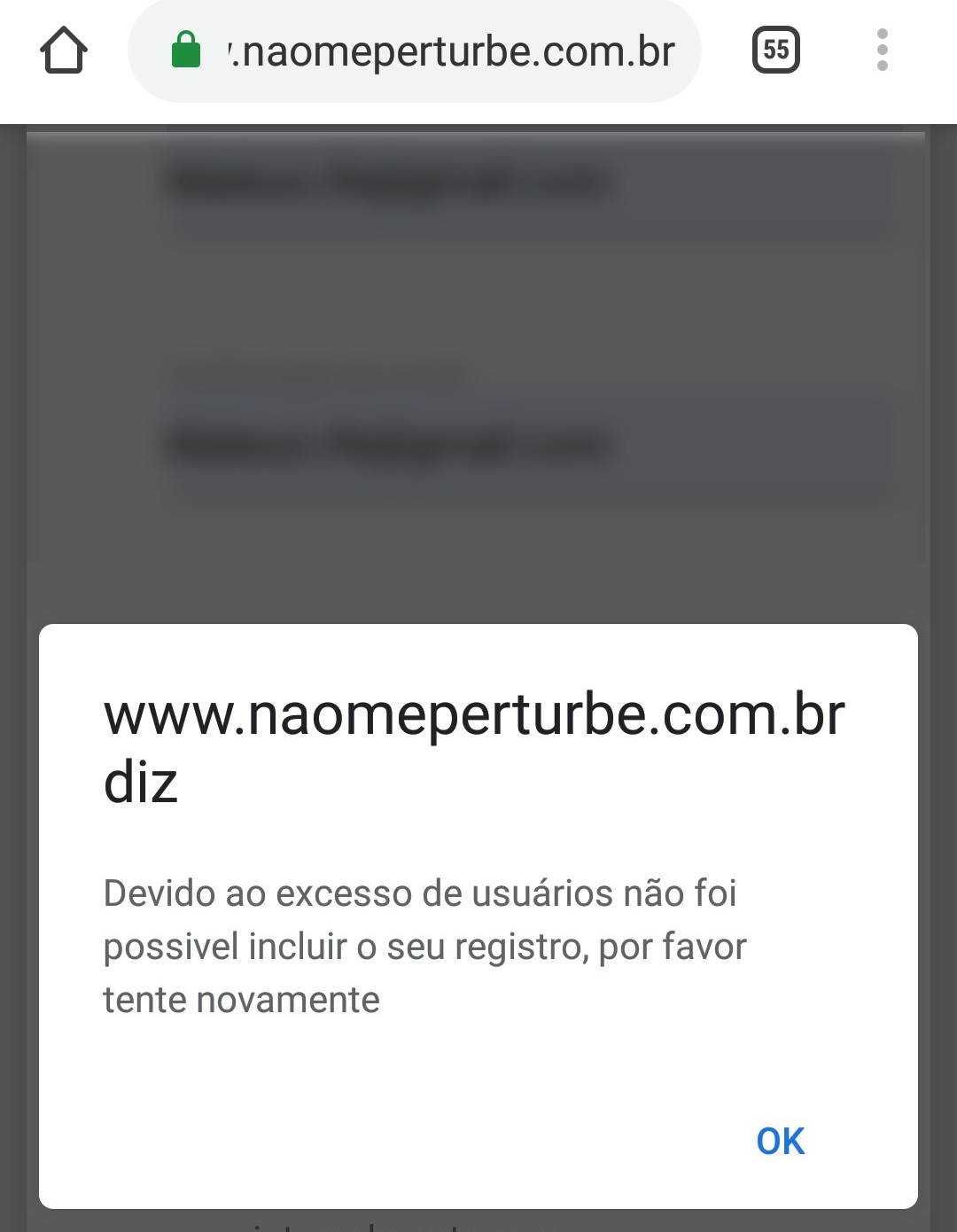 Anatel registra 620 mil cadastros em site que permite bloqueio de ligações de telemarketing - Notícias - Plantão Diário